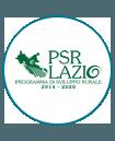 PSR Lazio
